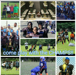 8u_champs_collage